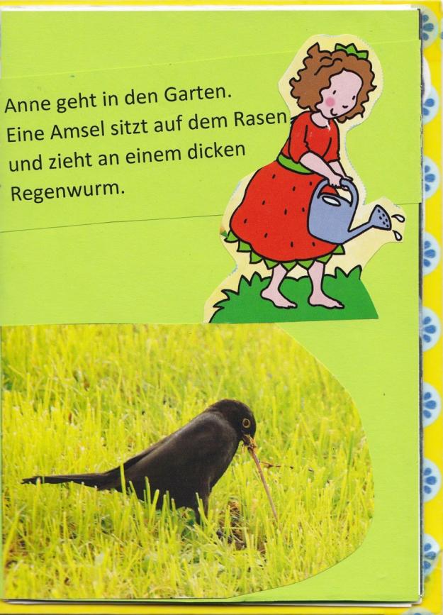 Minibilderbuch-Herrmann-2